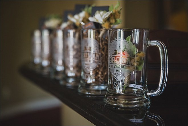 Groomsmen-Beer-Mugs