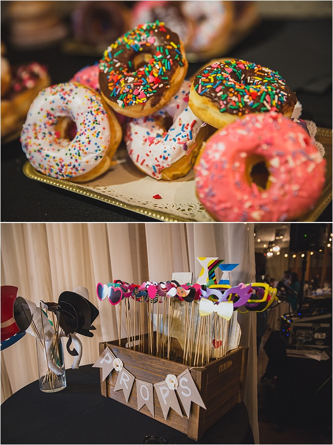 Donuts-and-Photo-Booth-Props