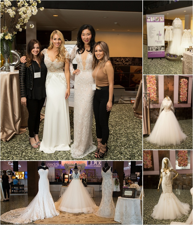 I-Do-Soiree-Bridal-Fashion