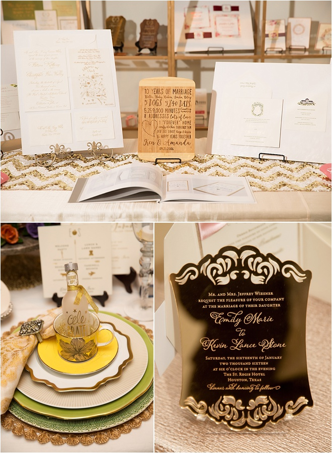 I-Do-Soiree-Invitations