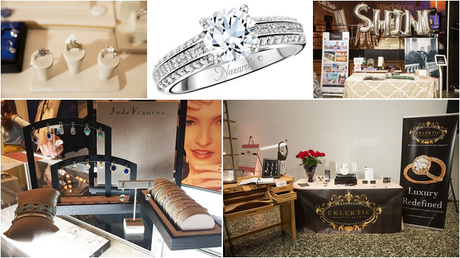 I-Do-Soiree-Jewelers