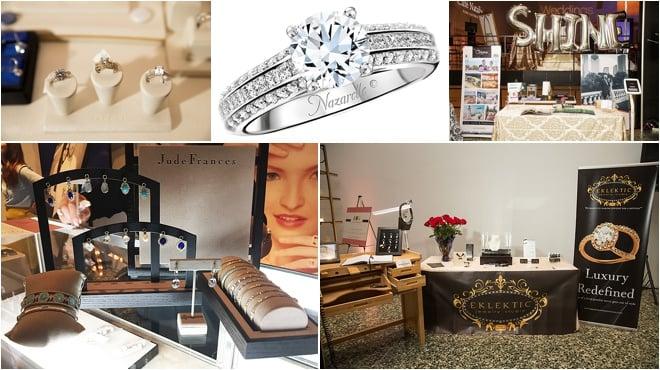 I-Do-Soiree-Jewelers