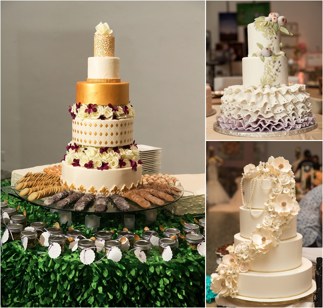 I-Do-Soiree-Bakers