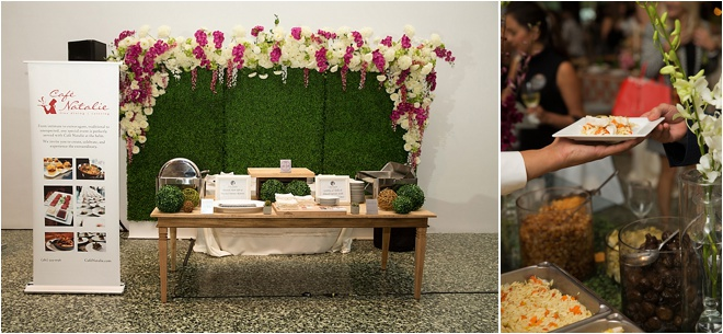I-Do-Soiree-Caterers