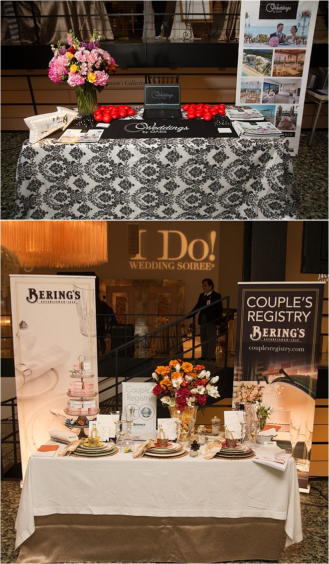 I-Do-Soiree-Registry