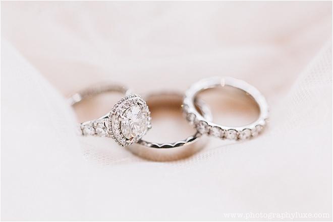 Diamond-Wedding-Rings-Zadok-Jewelers