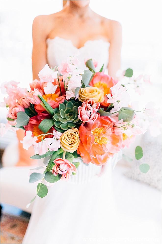 Colorful-Rustic-Bridal-Bouquet