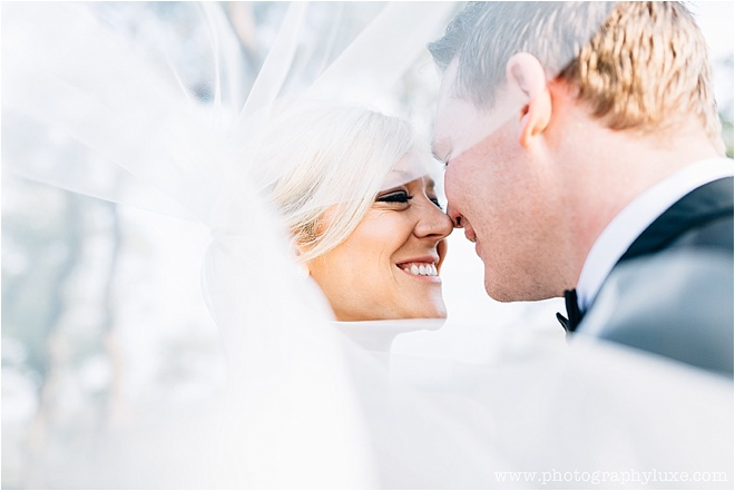 Bride-and-Groom-Outdoor-Portraits