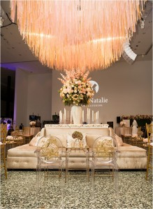 Fall 2016 I Do! Wedding Soiree at The Museum of Fine Arts, Houston