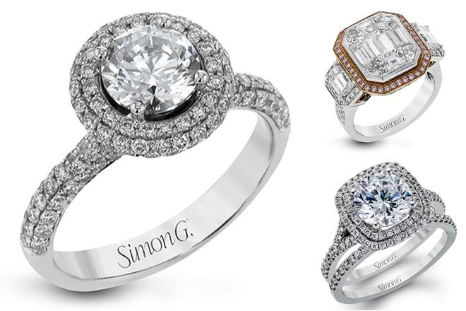 Simon-G-Event-at-Zadok-Jewelers