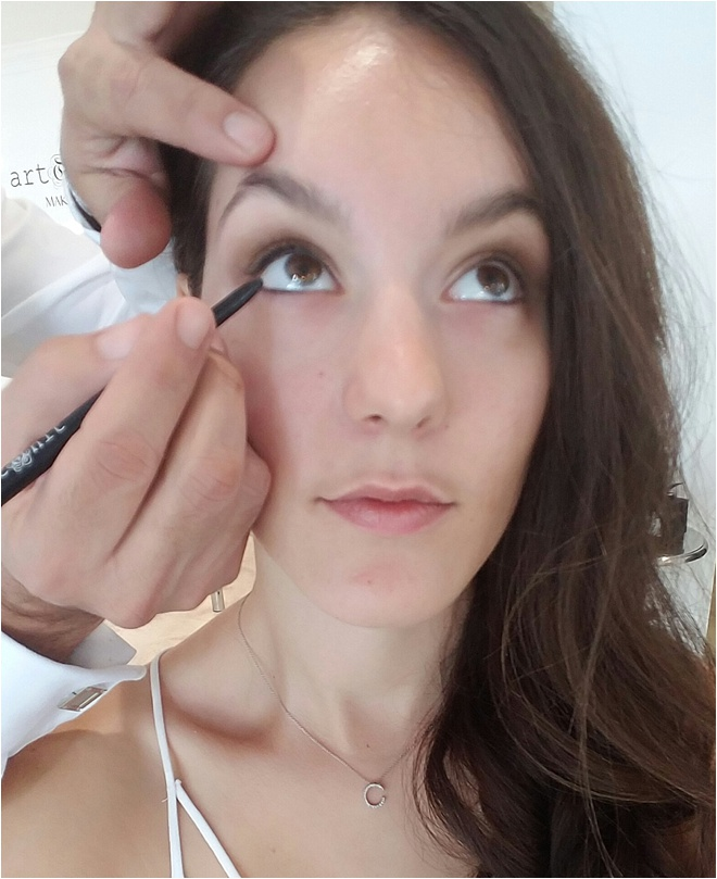 L'Atelier-de-ArtOnIt-Natural-Makeup-Look