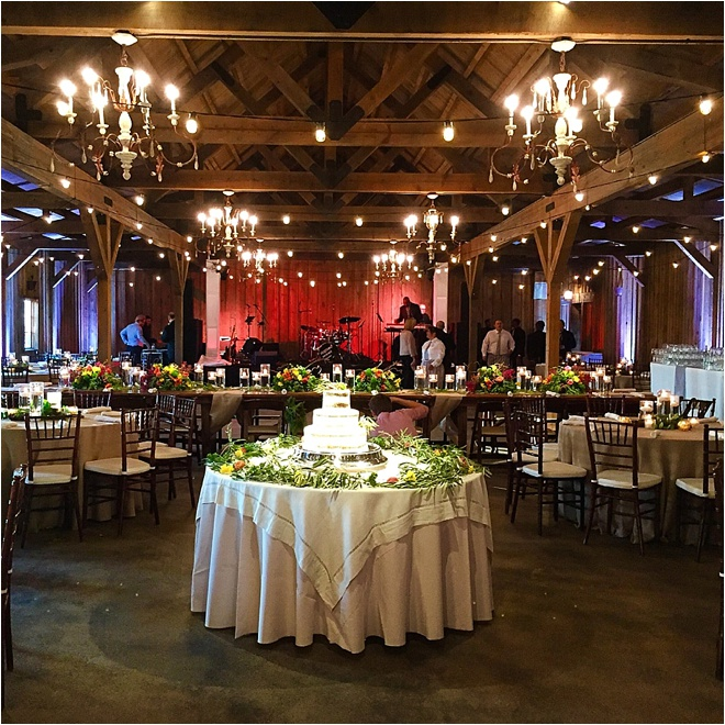 Hill-Country-Venue-King-River-Ranch