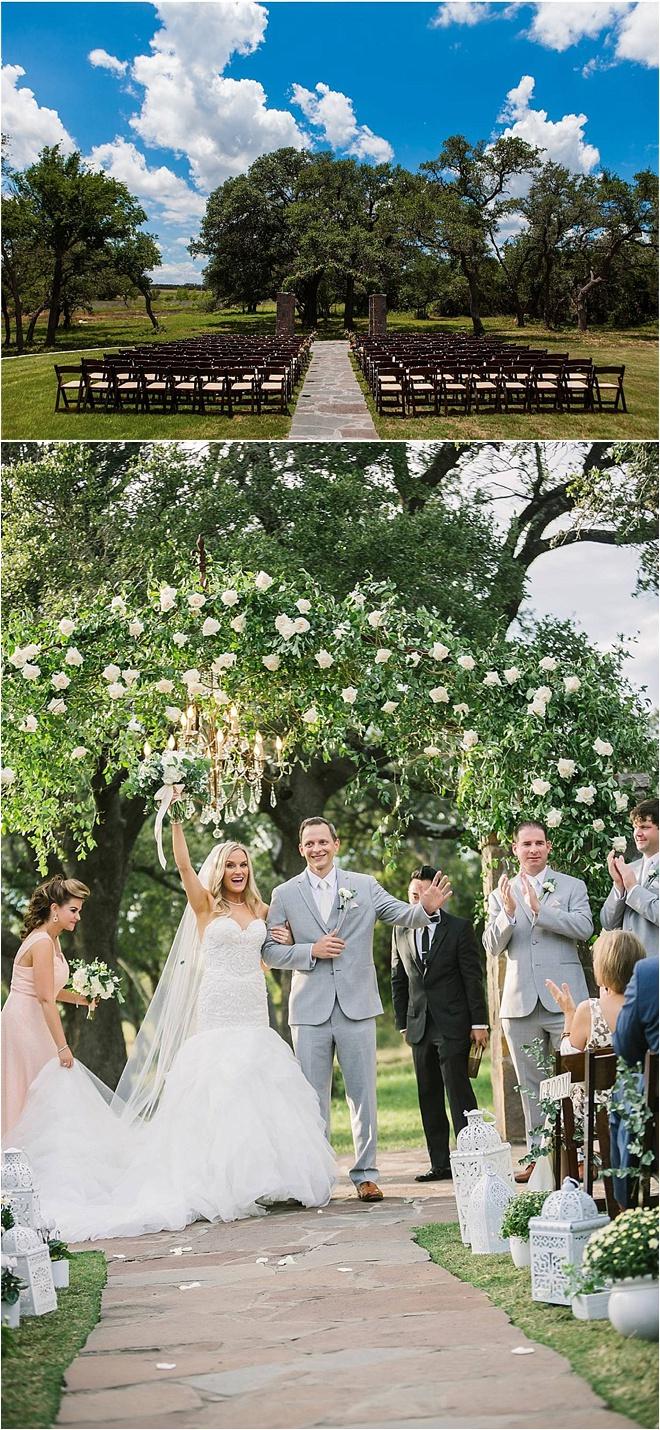 Ma-Maison-Wedding
