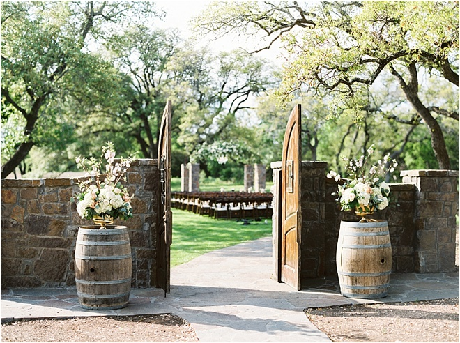 Ma-Maison-The Grove-Wedding-Venue