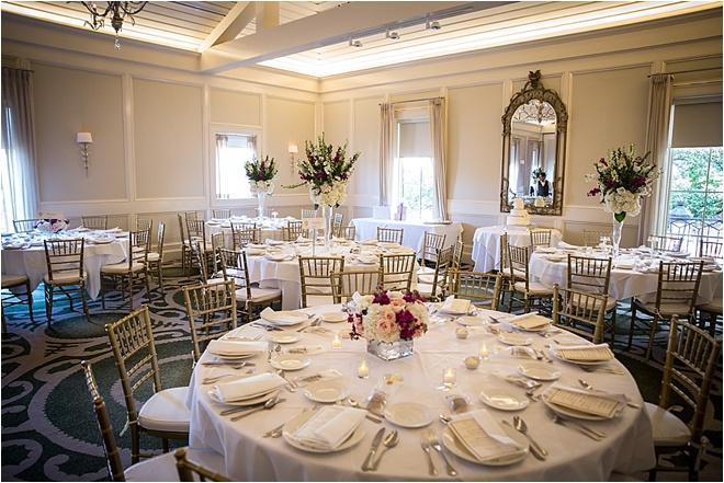 Wedding-Reception-and-Brennans
