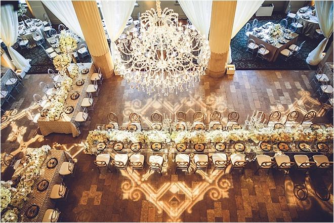 Kat-Creech-Events-Real-Wedding