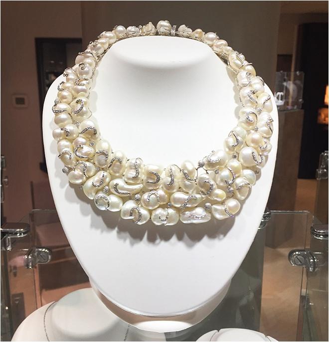 Loggins-Jewelers