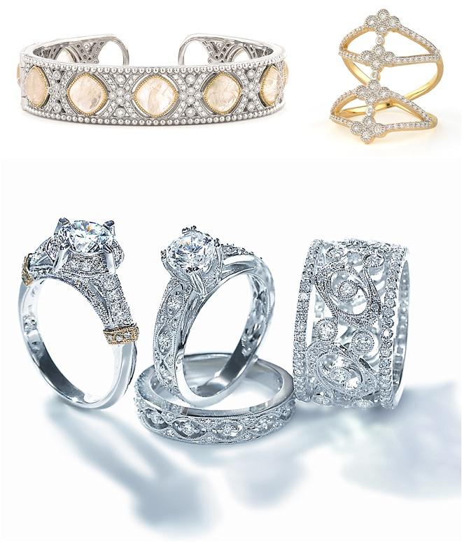Loggins Jewelers