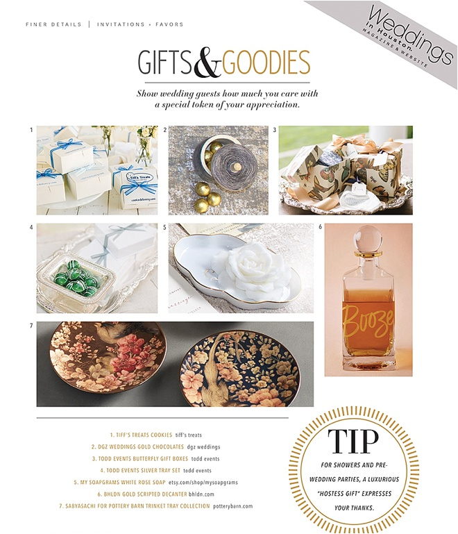 Gifts-and-Goodies-for-Wedding-Guests