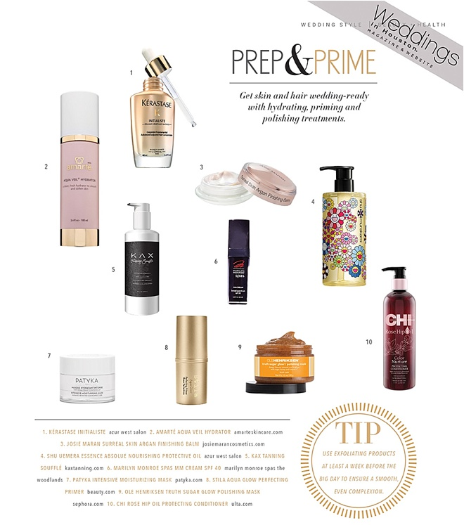Prep-and-Prime-Beauty-Products