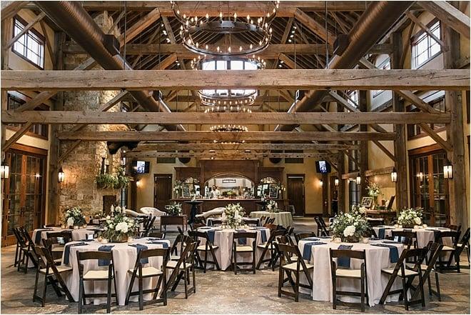 Rustic-Wedding-Reception