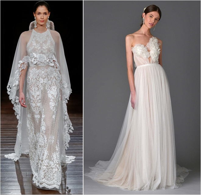 Naeem-Khan-Marchesa-Bridal-Gowns