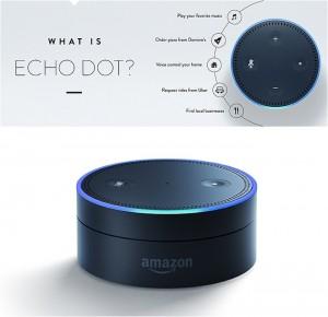 Buy I Do! Wedding Soiree Tickets and Win an Amazon Echo Dot!