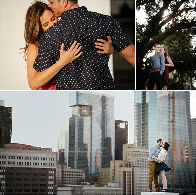 Engagement-Photos-Adam-Nyholt