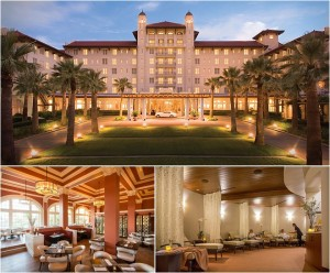 Buy Tickets and WIN a $1,000 Hotel Galvez & Spa Romance Getaway