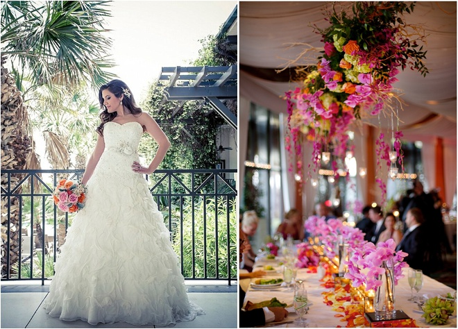 Hotel-Galvez-Weddings