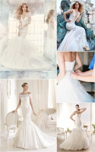 Houston Bridal Salons at the I Do! Wedding Soiree