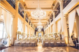Wedding Venues at the I Do! Wedding Soiree
