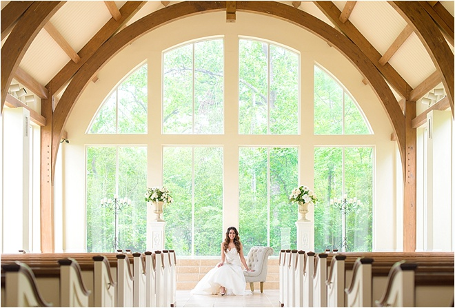 Houston wedding venues we love ashton gardens houston wedding blog wedding venueknow about ashton gardens this truly lovely gem of a celebration space tucked into lush forested grounds that are viewable from vast junglespirit Images