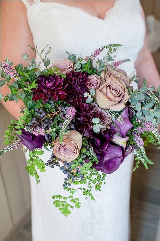 Rustic-Bridal-Bouquet
