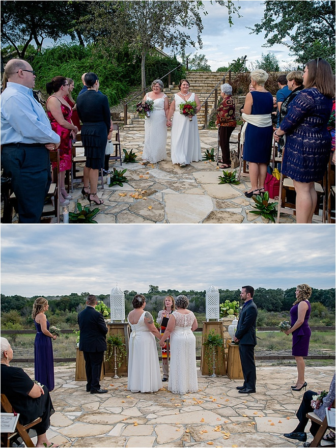Same-Sex-Wedding-Ceremony