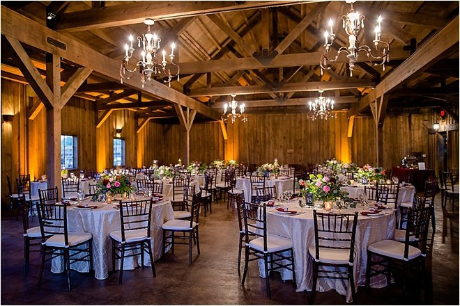 King-River-Ranch-Reception