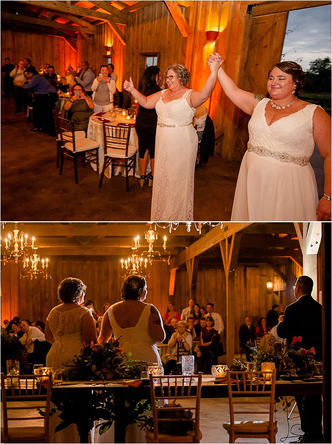 Brides-at-Reception