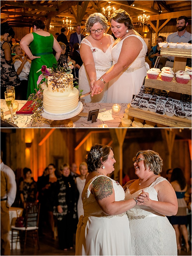 Cake-Cutting-Ceremony-and-First-Dance