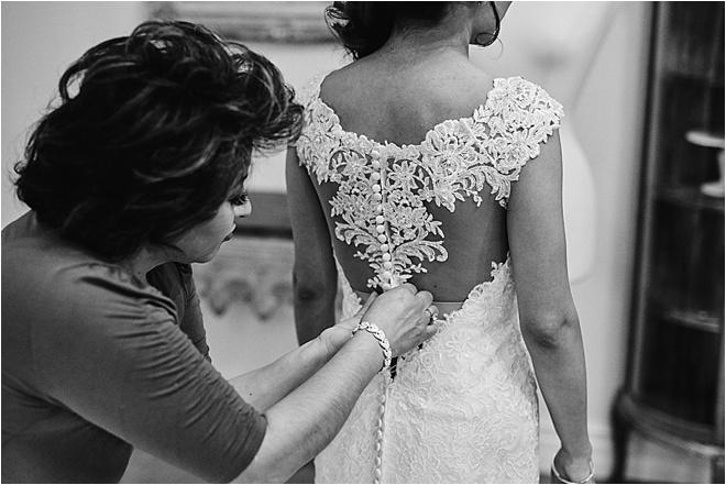 Mom-Helping-Bride-Get-Ready