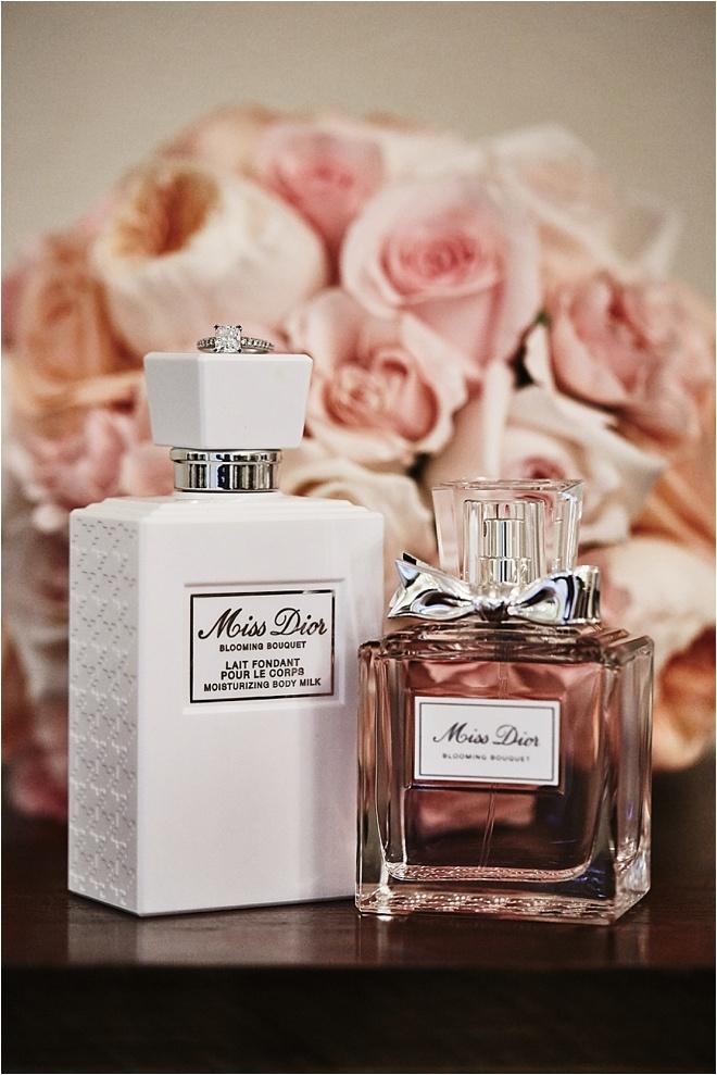 Miss-Dior-Perfume