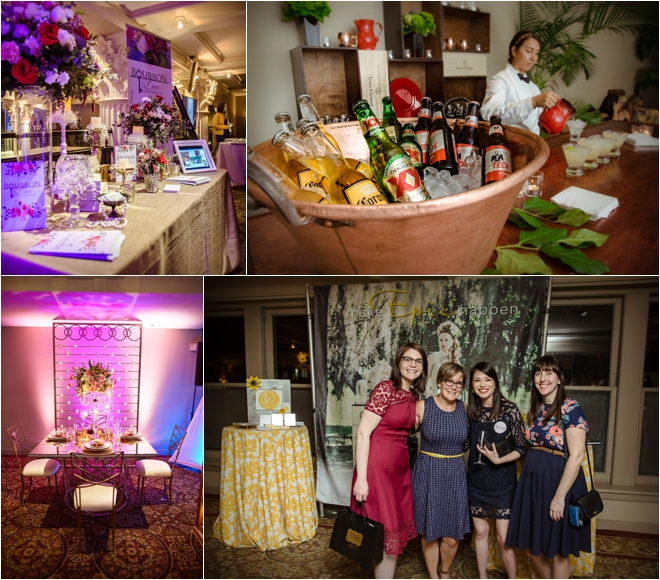 Dream Photo & Video-I Do 2017 Corinthian-Bourbon & Lace Events