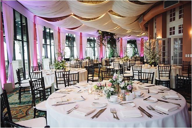 Hotel Galvez 171 Houston Wedding Blog