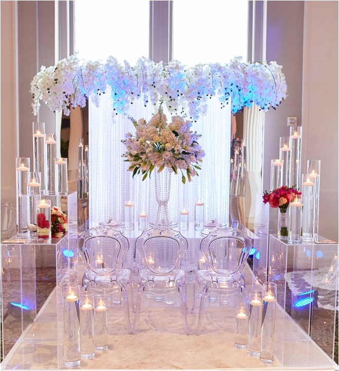 Houston florist TNT Events I Do! Wedding Soiree Civic Photos