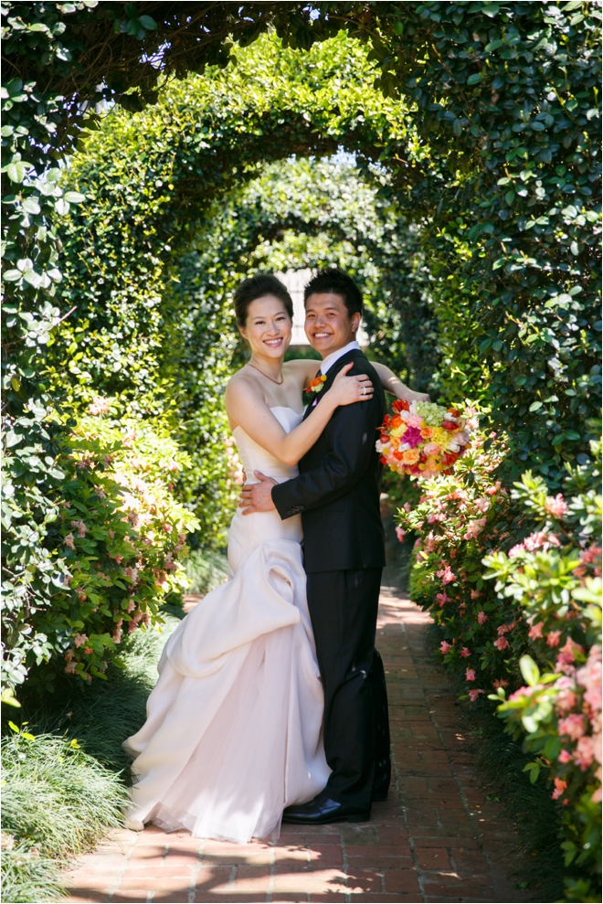 Jennifer & Sean-Serendipity Photography-HI-RES-030