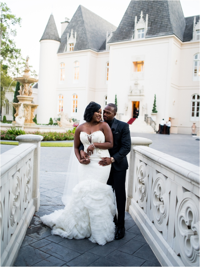 Lynnette & Marco-Civic Photos-Chateau Cocomar-Brickhouse Bridal-Houston Bridal Gallery-Cafe Natalie-HI-RES-067