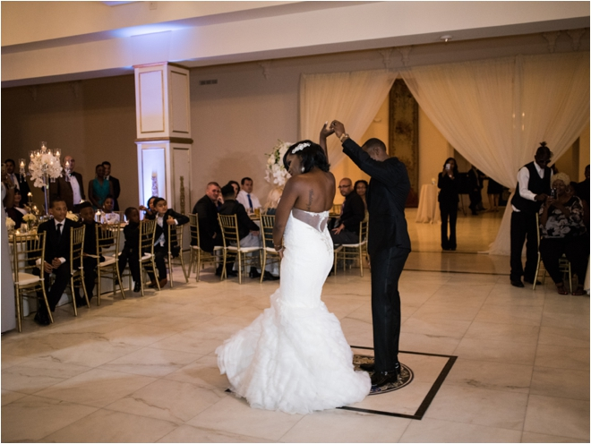 Lynnette & Marco-Civic Photos-Chateau Cocomar-Brickhouse Bridal-Houston Bridal Gallery-Cafe Natalie-HI-RES-220