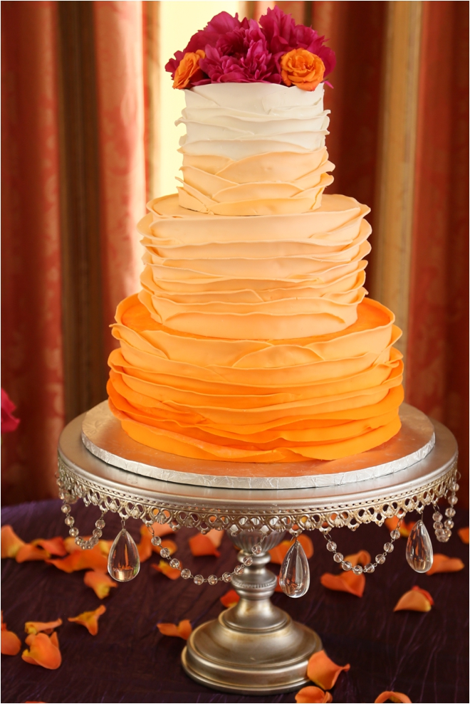 Ombre-Wedding-Cake