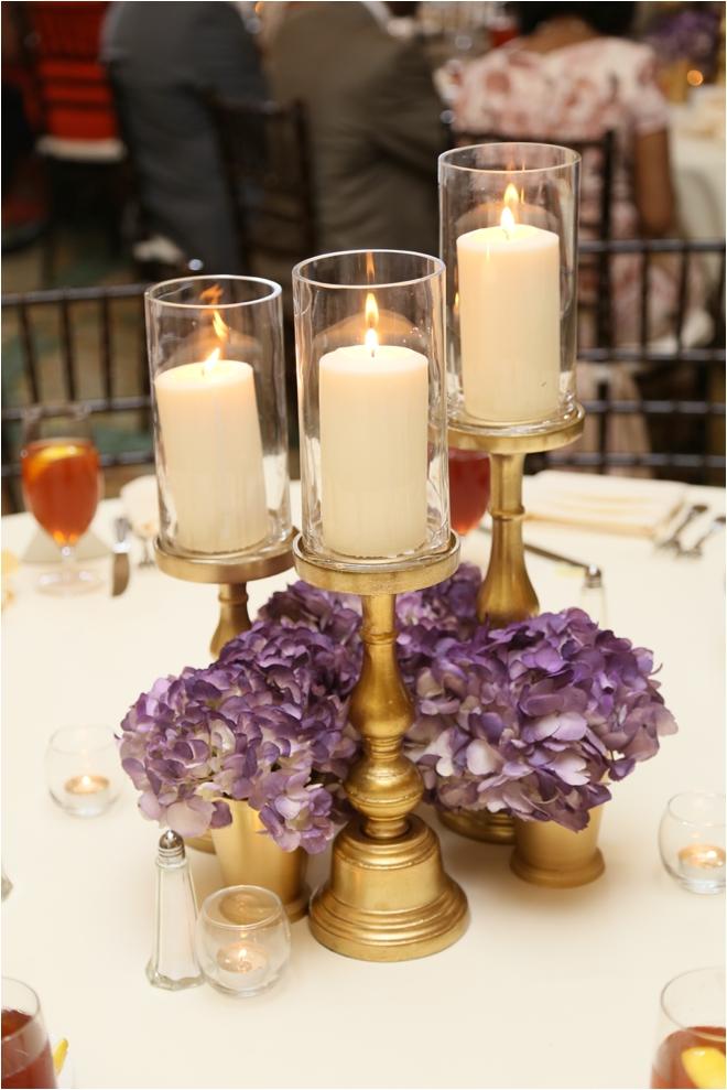 Purple-Hydrangeas