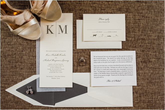 Modern-Wedding-Invitation