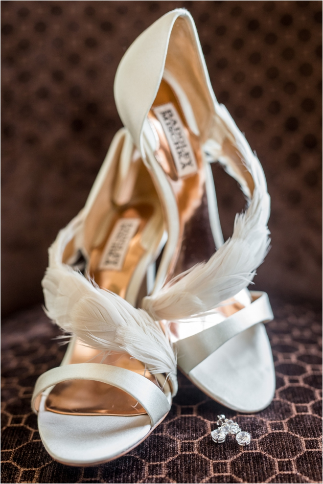 Badgley-Mishcka-Wedding-Shoes